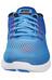 Nike Free RN Shoes Men black glow/black-rcr blue-bright crimson